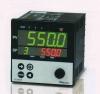 EC5500R
