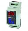 ESM-1510 (Герметичный контроллер терморегулирования)