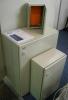 Шкаф 200x300x120, IP 66