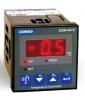 Температурный контроллер ESM-4410
