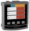 Анализатор сети и регистратор MULTISER 01-РС-96