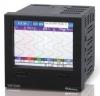 Безбумажный регистратор VM7000